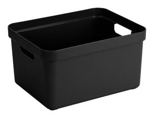 Sigma home Box 32L