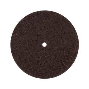 Trennscheibe 32 mm (540)