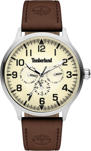 BLANCHARD TBL15270JS.14