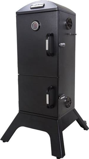 Broil KingVertical Charcoal Smoker
