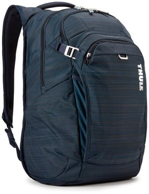 Construct Backpack 24L