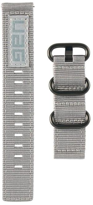 Samsung Galaxy Watch Nato Strap 42mm