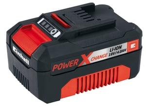 18 V/4.0 Ah batterie