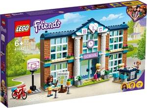Friends Heartlake City Schule 41682
