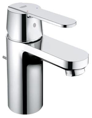 Get Mitigeur monocommande pour lavabo