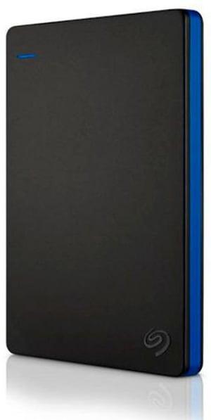 Externe Festplatte Game Drive per PS4 4TB