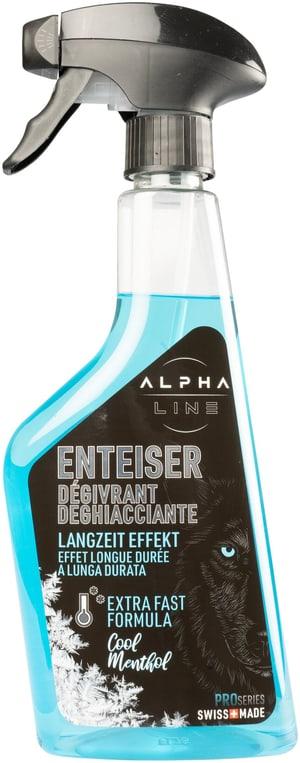 Spray Cool Menthol 500 ml