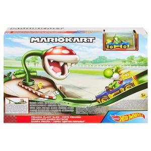 GFY47 Mario Kart Piranha