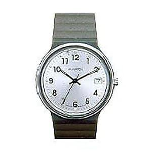 M Watch CLASSIC HSCHWARZ