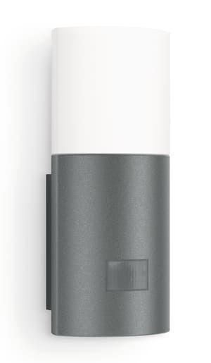 LED Uplight L 900