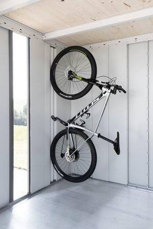 BikeMax zu Neo
