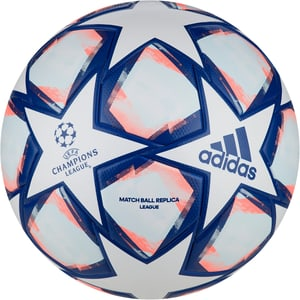 UCL Finale 20 League Ball