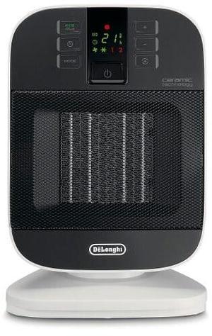 HFX 60V20 2000 W