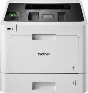 Brother HL-L8260CDW Farblaser Drucker