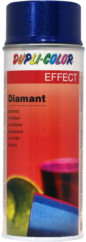 Spray Diamant