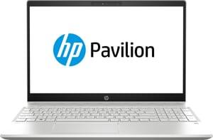Pavilion 15-cs3976nz