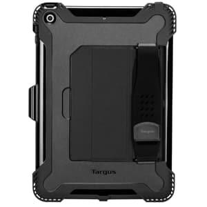 """Safeport Rugged Tablet Case für iPad (8./7. Gen.) 10.2"""""""