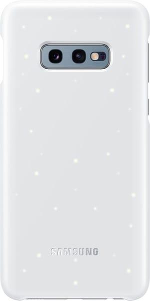 LED Cover White