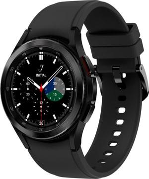 Galaxy Watch 4 Classic BT 42mm noir