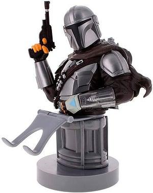 Star Wars: Mandalorian - Cable Guy