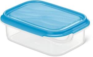 COOL Boîte pour réfrigérateur 0.5L