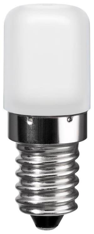 LED 1,8 W