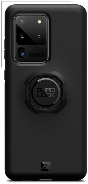 Case pour S20 Ultra