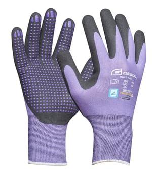 Gebol Handschuh Multi Flex Lady No. 7