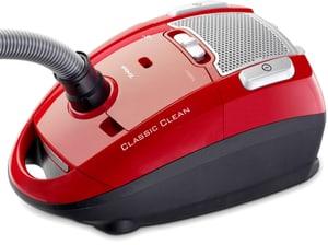 Classic Clean T6883