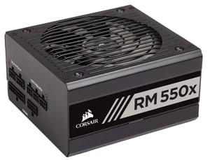 RM550X V2 550 W