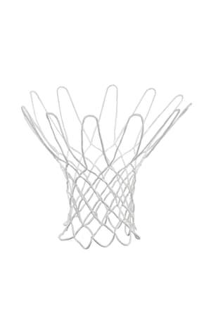Basketballnetz Competition