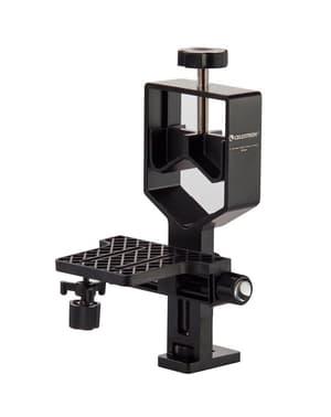 adaptateur appareil photo numérique