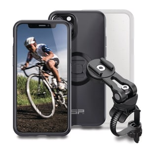 Handycover iPhone 11Pro/X/XS