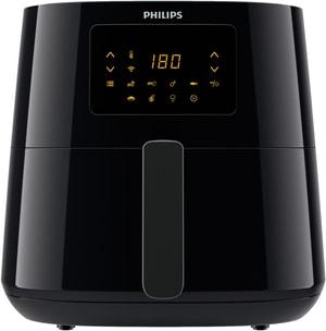 HD9280/91 XL