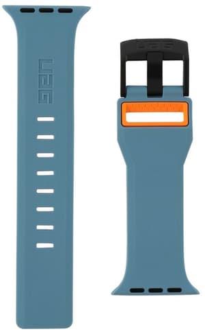 Apple Watch Civilian Strap 44mm/42mm