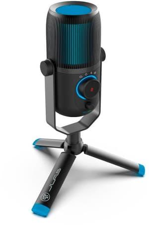 TALK Microphone USB-C, Omni, Stereo