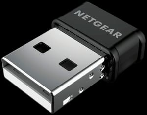 A6150-100PES AC1200 Nano USB Wlan Adapter
