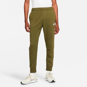 Joggers FT