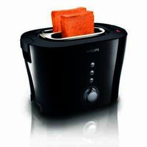 Philips Toaster HD2630/21 Viva collectio
