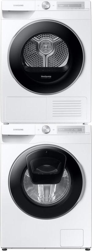 Waschturm 90