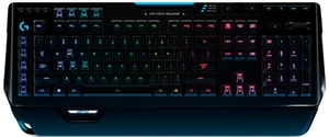 G910 OrSpectrum  Gaming Tastiera