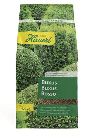 Buxusdünger, 1 kg