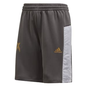 FOOTBALL INSPIRED X AEROREADY SHORTS