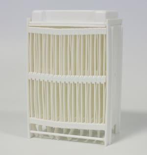 Cool HP  Filter Verdunstungskühler