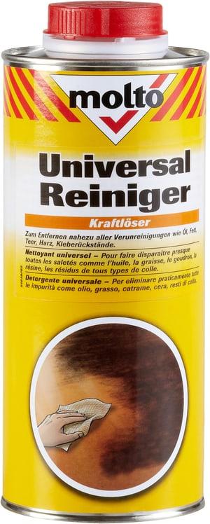 Universalreiniger 750 ml