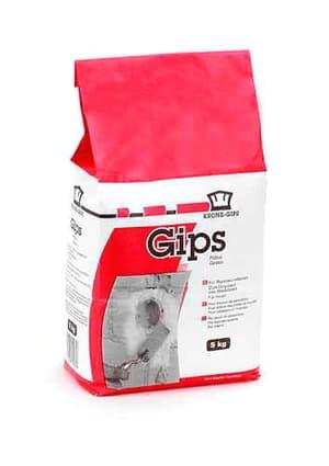 Gips 5 kg