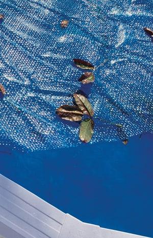 Copertura per piscine D 455 cm