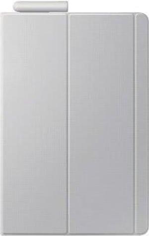 Book Cover (Galaxy Tab S5e)