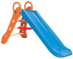 Rutsche Maxi Slide