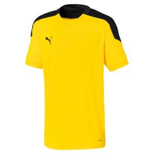 ftblNXT Shirt Jr